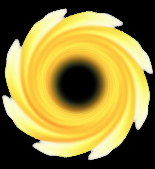 O Portal Dourado